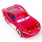 Mattel Disney Pixar Cars 1/55 Diecast Car Toys Vehicle Cruisin McQueen Racers