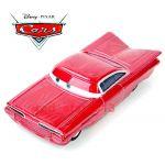 Mattel Disney Pixar Cars 1/55 Diecast Car Toys Vehicle Hydraulic Ramone Racers