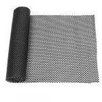 Tool Box Drawer Antislip Liner Mat Foam Pad Cushion 150cm x 30cm