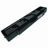 VGP-BPS2 VGP-BPS2A VGP-BPS2B VGP-BPS2C SONY Replacement Battery for Laptop model VAIO PCG-6C1N PCG-6P1L PCG-6P1P VGN-AR11