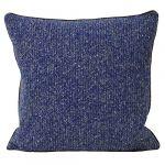 Soho Blue Cushion-Cushion Case Only