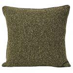 Soho Olive Cushion-Cushion Case Only