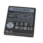 High Capacity Replacement 2100mAh Battery BM65100 For HTC Desire 510 / 601 / 700 / E1 / 603E