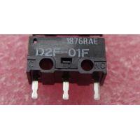 OMRON Basic Switch Micro Switch Microswitch